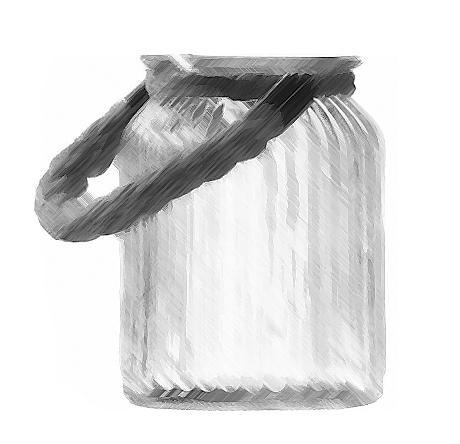 glas-decoratie-schuitemaker-maastricht