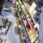 Schuitemaker Maastricht BV magazijn