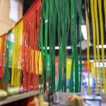 Carnavals slingers Schuitemaker Maastricht BV